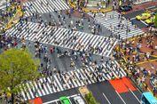 Pertama Kali ke Jepang, Ikuti 8 Etiket Penting Ini