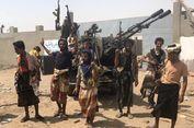 Pemerintah Yaman Segera Buka Kembali Bandara Hodeidah