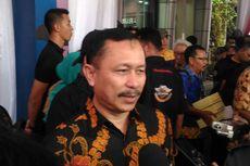 Komnas HAM Sampaikan 8 Rekomendasi Penegakan HAM ke Wapres Kalla