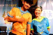 Sukses Lahap Jarak Jauh Ultramaraton, Ini Tipsnya