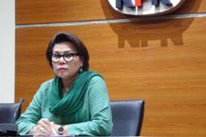 Wakil Ketua KPK: Bapak Ibu Ada yang Bayar Mahar ke Partai Politik Enggak?