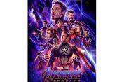 Pemeran Black Widow Bocorkan tentang Avengers: Endgame