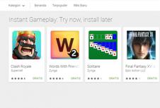 Google Tambahkan Fitur 'Main Dulu Sebelum Unduh' di Play Store