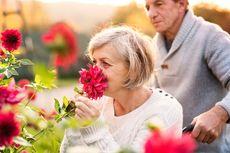 Hormon dan Telomere, 2 Cara Perempuan Bisa Hidup Lebih Lama