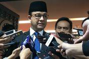 Anies Pastikan Tak Ada Sekolah Favorit di Tiap Zonasi di Jakarta
