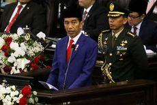 Dradjad Wibowo: Pelemahan Rupiah Akan Berimbas Menurunnya Elektabilitas Jokowi