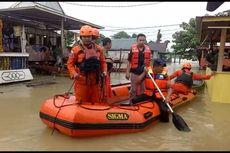 5 Fakta Banjir Bandang di Sulawesi Selatan, Muncul Ancaman Longsor hingga Warga Menolak Dievakuasi
