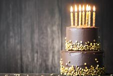 4 Orang Masuk Rumah Sakit Usai Makan Kue Ulang Tahun Bertabur Ganja