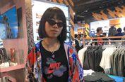 RamenGvrl Bikin Mini Album untuk Ganjal 'Rasa Lapar' Penggemar