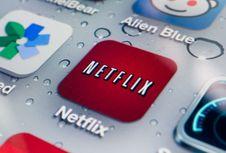 Fitur 'Smart Downloads' Netflix Hadir di iOS, Begini Cara Pakainya