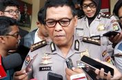 Tuntut Penyelesaian Kasus Sohibul-Fahri Hamzah, Sekelompok Orang Akan Demo di Polda Metro Jaya