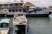 ASDP Inginkan TPI Labuan Bajo Jadi Pusat Wisata Kuliner