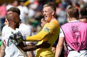 Kandaskan Swiss, Inggris Peringkat 3 UEFA Nations League 2019