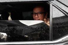 [BERITA POPULER] 4 Menteri Jokowi Diprediksikan Tak Lolos ke Senayan | Menhub Budi Kesulitan Keluar dari Kolong Bus
