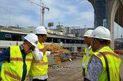 Djarot: Busway Sulit di Medan, Jalannya Sempit...
