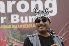 Menpar Yakin Bom Surabaya Tidak Pengaruhi Kunjungan WIsman ke RI