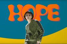Rayakan Ulang Tahun J-Hope BTS, ARMY Beri Donasi ke Rumah Sakit Anak di Mesir