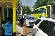 Polemik Parkir Kendaraan di Depok, dari Berbayar hingga Denda Rp 20 Juta