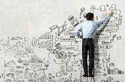 Ini Dua Kunci Agar 'Startup' Dilirik Investor