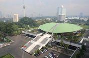 Pengamanan Gedung DPR Akan Diperketat, Polri Bentuk Satuan Khusus