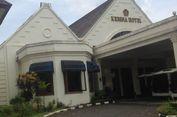 Menginap di Kresna, Hotel Persinggahan Soekarno, SBY hingga Jokowi (1)
