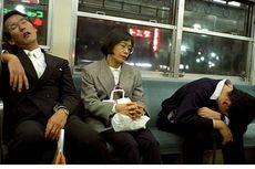 Karyawan Kurang Tidur Jadi Masalah, Perusahaan di Jepang Beri Kebijakan Unik