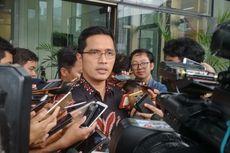 Kasus SPAM PUPR, KPK Sita Uang Rp 11,2 Miliar, 23 Ribu Dollar Singapura, dan 138 Ribu Dollar AS