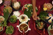 Nikmati Sajian Masakan Asia Tenggara Selama Ramadhan di Kota Malang