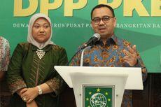 Sudirman Said: Pendengaran Saya Dicek supaya Mendengarkan Aspirasi Rakyat