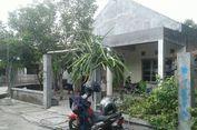 Densus 88 Antiteror Geledah Rumah Terduga Teroris di Karanganyar