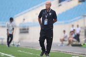 Indonesia Vs Thailand, Gama Tak Kaget Menang Telak Atas Timnas U-23