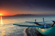 Pelindo III Tambah Investasi Rp 100 Miliar untuk Marina di Banyuwangi