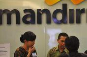 Bank Mandiri Beroperasi Terbatas Saat Libur Lebaran, Apa Saja Layanan yang Dibuka?