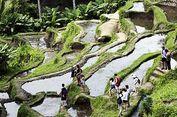 Wonderful Indonesia Dipromosikan di Hanoi Vietnam