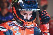 Ducati Izinkan Lorenzo Latihan dengan Honda