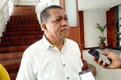 Jumat, PNS di Maluku Mulai Terima THR