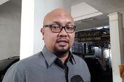 KPU Akan Santuni Petugas KPPS yang Sakit hingga Meninggal Dunia