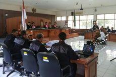 Mantan Bupati Bandung Barat Dituntut 8 Tahun Penjara dan Dicabut Hak Politiknya