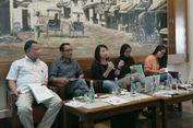 Kinerja Komnas HAM Periode 2012-2017 Dinilai Sangat Rendah
