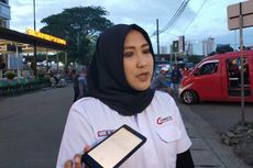 Viral Video Wanita Bentak Petugas Kereta, Ini Penjelasan PT KAI