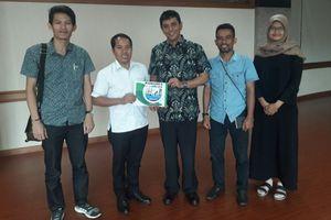 Lion Air Bebaskan Biaya Tiket Pesawat untuk Peserta Kongres HMI di Ambon