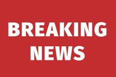 Bom Bunuh Diri Serang Kedubes AS di Montenegro