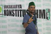 Kongres Ke-30 HMI di Ambon, Presiden Jokowi Dipastikan Hadir