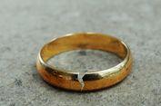 Pasangan di Dubai Ini Bercerai Hanya 15 Menit Usai Pernikahan
