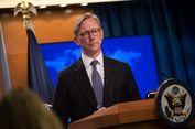 Beri Kelonggaran, AS Izinkan Irak Tetap Impor Listrik dari Iran