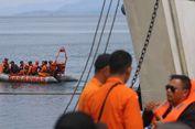 Tragedi KM Sinar Bangun, YLKI Nilai Pemerintah Lalai