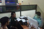 Sejumlah Wartawan di Ambon Mengaku Diintimidasi Cagub Petahana Maluku