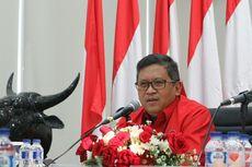 PDI-P: Kalau Pakai Alat Negara untuk Pilkada, Kami Menang di Banten