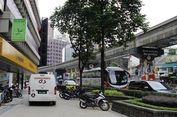 Malaysia Gencar Menarik Wisatawan Muslim Indonesia