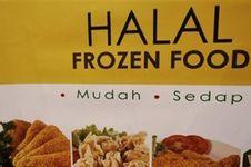 Ini Strategi Agar Indonesia Jadi Pemain Kunci Industri Halal Global